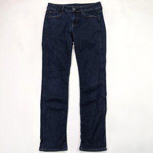 G Star Raw Attacc Mid Straight 28 X 28 Jeans